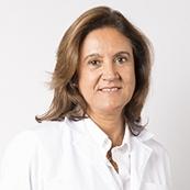 Moira Abalde
