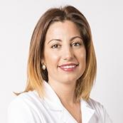 Marta Cánovas
