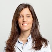 Laura Alvear