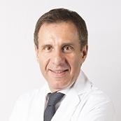Luis Casaña