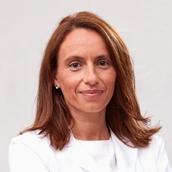 Adela Díaz