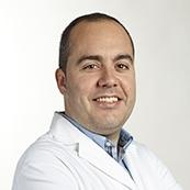 Carlos Murcia
