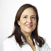 Isabel Alba