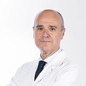 Dr. Tomás Moya