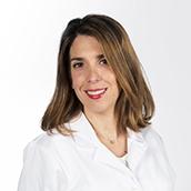 Dra. Laura Frau
