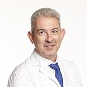 Félix González