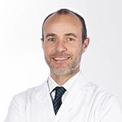 Dr. Javier Clavel