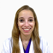 Dra. Olivia Pujol