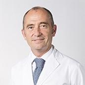 Dr. Rafael Bilbao