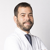 Dr. Javier Coloma
