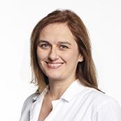 Dra. Julia Méndez