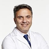 Dr. Reza Djodeyre