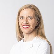 Dra. María Isabel López