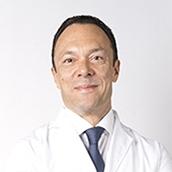 Dr. Fernando Llovet