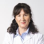 Dra. Pilar Merino