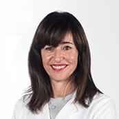 Dra. María Paradís