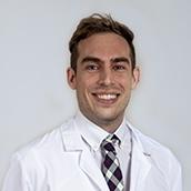 Dr. Daniel Artieda