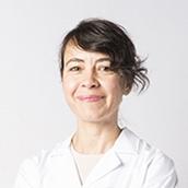 Dra. Ana Boto