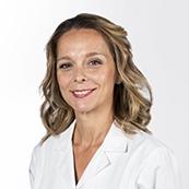 Dra. Patricia Pérez