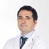 Dr. Vicente Jiménez