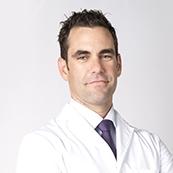 Dr. Jaime Garrido