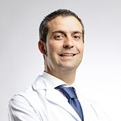 Dr. Vicente Martín