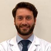 Dr. Antonio Moruno
