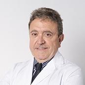 Dr. Manuel Salaberría