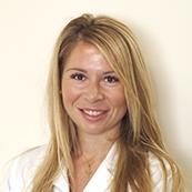 Dra. Laura Escudero