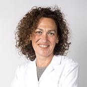 Dra. Celia Segura