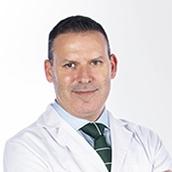 Dr. José Francisco Acebes