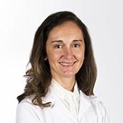 Dra. Ana Isabel Ruiz