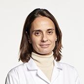Dra. Julia Rubio