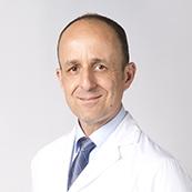 Dr. Blas María Mompeán