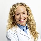 Dra. Paola Vázquez