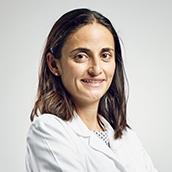 Dra. Elisa González