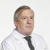 Horacio Otegui