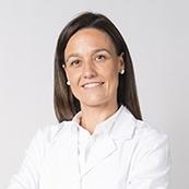 Dra. Nuria Alonso