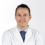 Dr. Andoni Junquera