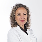 Dra. Arantxa Urdiales
