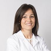 Dra. Elisabet Coronado