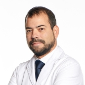 Javier Coloma