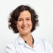 Dra. Silvia Iglesias