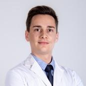 Dr. Héctor Mascarós