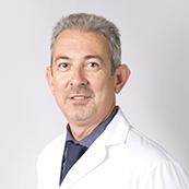 Dr. Félix González