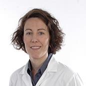Dra. Pilar Calvo