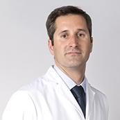 Dr. Tirso Alonso