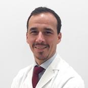 Dr. Miguel Ángel Zapata