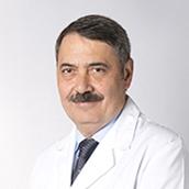 Dr. Antonio Casado