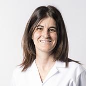 Dra. María Jesús Peral